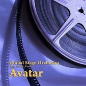 Music From Avatar Songs