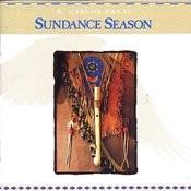 Sundance Season Songs