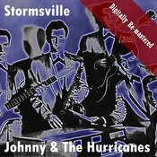 Stormsville (Digitally Re-Mastered) Songs