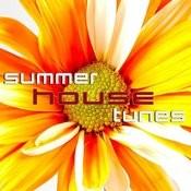 Summer House Tunes Songs