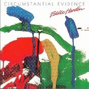 Circumstantial Evidence Songs