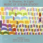 In Shadow, In Light Songs