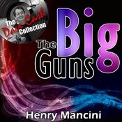 The Big Guns - [The Dave Cash Collection] Songs