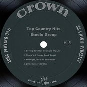 More Top Country Hits Songs