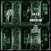 Jazz At Oberlin (OJC Remaster) Songs