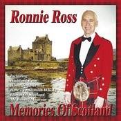 Memories Of Scotland Songs