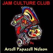 Jam Culture Club Songs