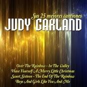Judy Garland Sus 25 Mejores Canciones Songs