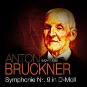 Anton Bruckner - Symphonie Nr.9 In D-Moll Songs