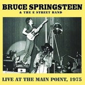 Live At The Main Point Songs