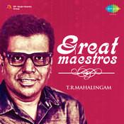 Great Maestros Songs
