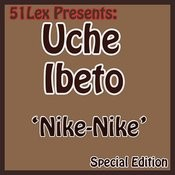 51 Lex Presents Nike-Nike Songs