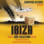 Ibiza 2011 Selection Songs