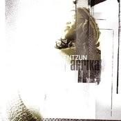 Entzun Songs