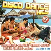 Disco Dance Hits Songs