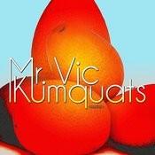 Kumquats (Remastered) Songs