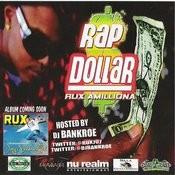 Rap Dollar Songs