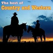 The Best Of Country & Western Songs