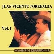 Concierto En La Llanura Volume 1 Songs