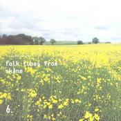Folk Tunes From Skåne Songs