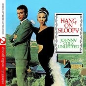 Hang On Sloopy (Remastered) Songs