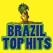 To Brazil Song
