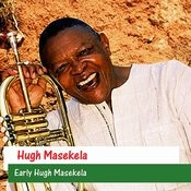 Early Hugh Masekela Songs