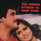 Teri Maang Sitaron Se Bhar Doon Songs