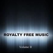 Royalty Free Instrumentals (Volume II) Songs