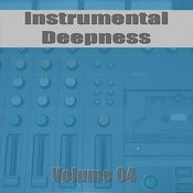 Instrumental Deepness Vol. 4 Songs