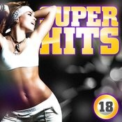 Super Hits Vol. 18 Songs