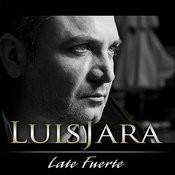 Late Fuerte Songs