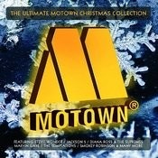 The Ultimate Motown Christmas Collection [International] (International Version) Songs