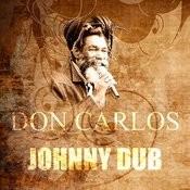 Johnny Dub Song
