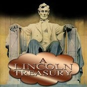 A Lincoln Treasury Songs