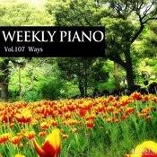 Ways Feat. Naohiro Tomita Song