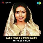 Keno Aasha Bendhe Rakhi Songs