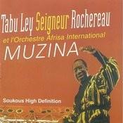 muzina tabu ley free mp3