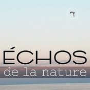 Echos De La Nature (Ambiances Et Sons De La Nature) Songs