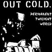 Permanent Twilight World Songs