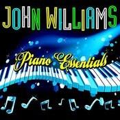 Piano Essentials Songs