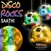 Disco Rocks Saathi Songs