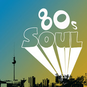 80s Soul (International Version) Songs