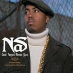 Can't Forget About You (Int'l Maxi) Songs