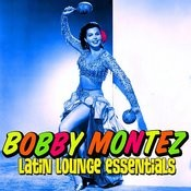 Latin Lounge Essentials Songs