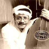 Zamman Al Samt Songs