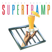 Supertramp - The Very Best Of Songs