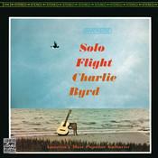 Solo Flight Songs