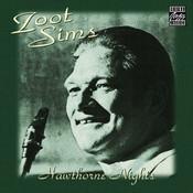 Hawthorne Nights Songs