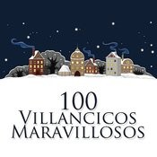 100 Villancicos Maravillosos Songs